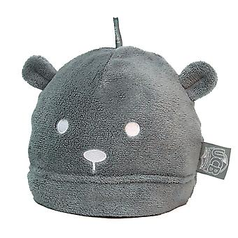 Agent Gunther - Fog poikanen Caps Undercover Bear Hat LUG