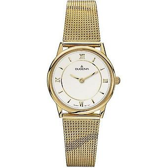 Dugena watch ladies watch basic 4460440