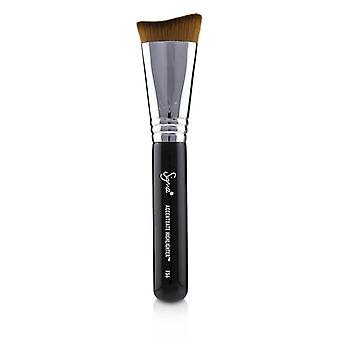 Sigma Beauty F56 Accentuate Highlighter Brush - -