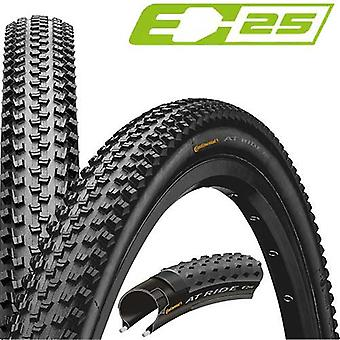Continental AT RIDE bicycle tyres / / 42-622 (28 × 1, 60″)