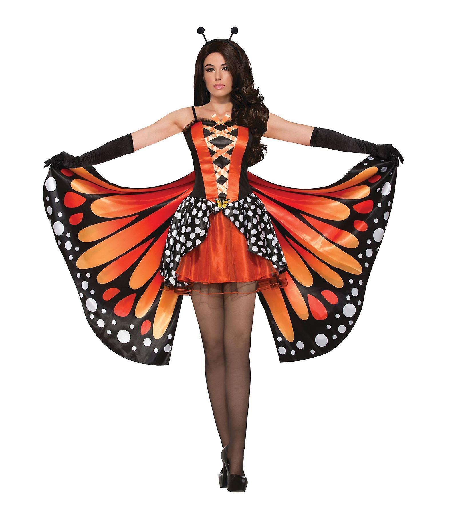 Бабочки одежда картинки