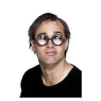 Giants Glasses..