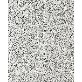 Wallpaper EDEM 204-40