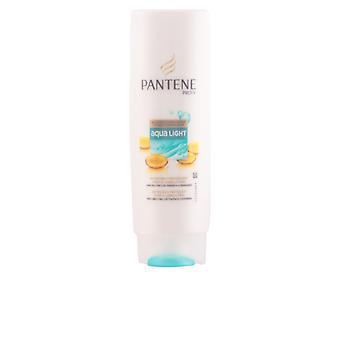Pantene Aqua Light Opcacos 230 Ml Unisex