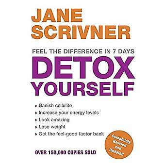 Detox jezelf