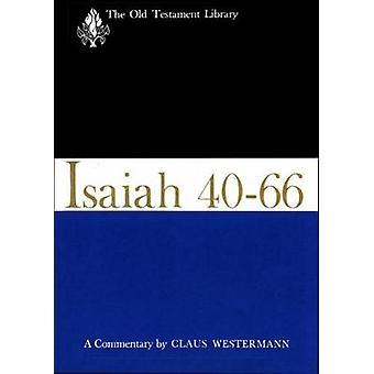 Jesaja 4066 jäseneltä Westermann & Claus