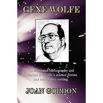 Gen Wolf av Gordon & Joan