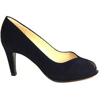 بيتر كايزر المحكمة الأحذية-سيفيليا 96103