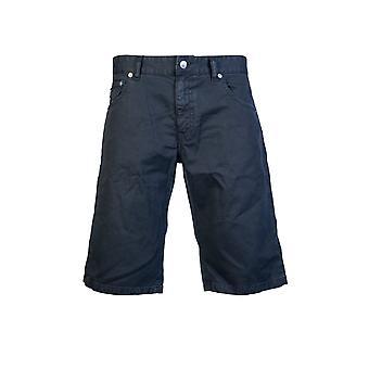 Moschino Shorts M0 065 81s 2996
