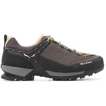Salewa MS Mtn Trainer L 634697509 trekking all year men shoes