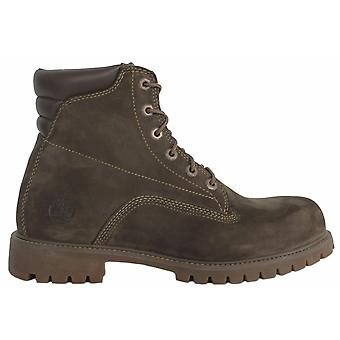 Timberland 6 Inch Basic Men's Boots - 37580
