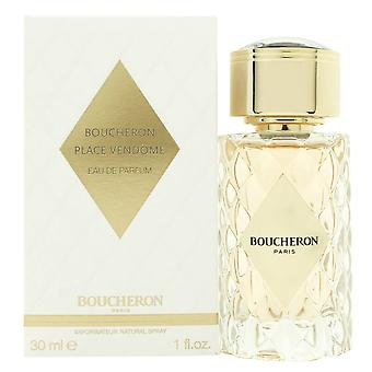 Boucheron Place Vendome Eau De Perfume For Her