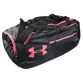 Under Armour Undeniable Duffel 4.0 MD 1342657-004 Unisex bag