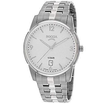Boccia Clock Man ref. 3632-01