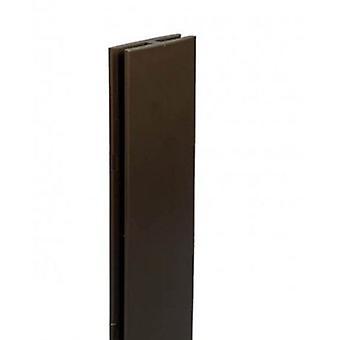 Nortene 配置文件 H 2M 2010490 (家具 , 户外 , 装饰)