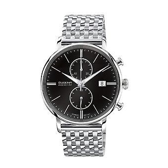 Dugena Dugena Premium, Premium hand clocks male (1)