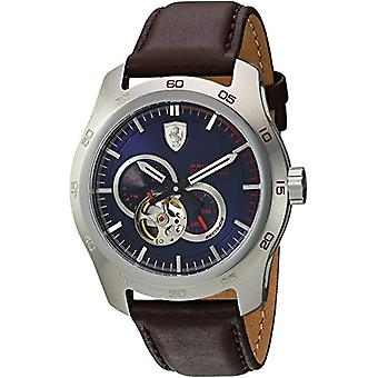 Ferrari Watch Man Ref. 0830443(1)
