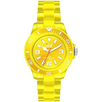 Ice-Watch Uhr Mann Ref. Cs. Yw. B.P.10
