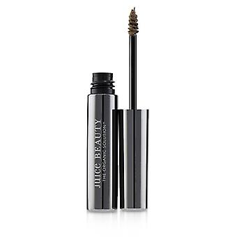 Juice Beauty Phyto Pigments Brow Envy Gel - # 02 Light Medium - 1.96ml/0.06oz
