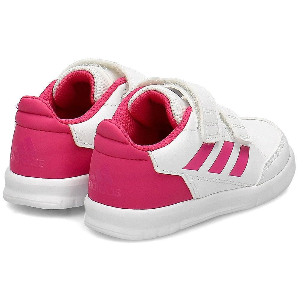Adidas Jr Altasport D96828 Universal All Year Kids Shoes