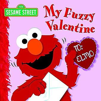 Ma Valentine floue