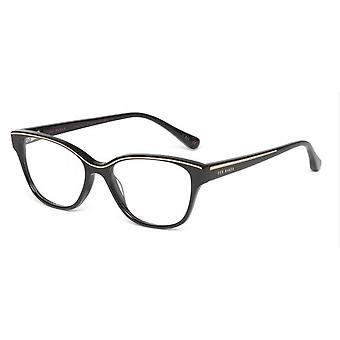 Ted Baker Regan TB9164 001 Black Glasses