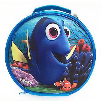 Finding Nemo Dory Childrens/Kids Eva Lunch Bag