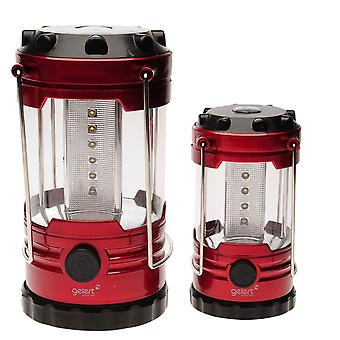 Gelert Unisex LED Lantern AS