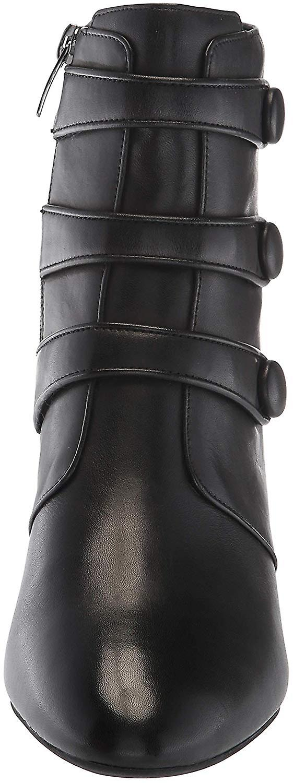 CLARKS Women's Chryssa Ella Fashion Boot 6QzC9