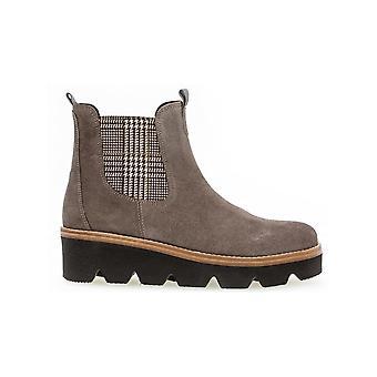 Gabor chunky vrist Boot-Avon 34720