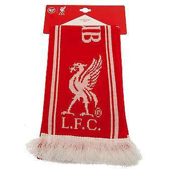 Liverpool F.C. Scarf LB