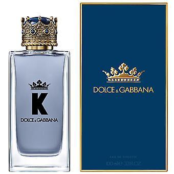 K Door Dolce Gabbana - Spray Toilet Water
