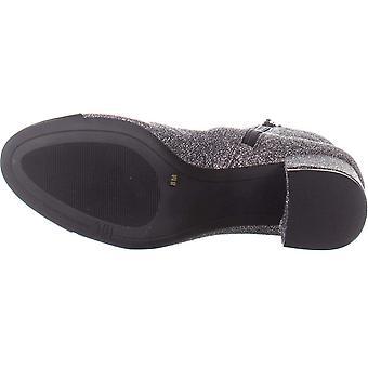 INC النساء نيفا الكاحل الأحذية