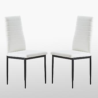 Bronx Dining Chair (pair)
