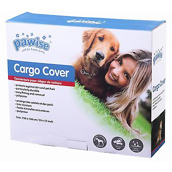 Pawise Protector Asiento (Dogs , Transport & Travel , Car Blankets & Protective Covers)