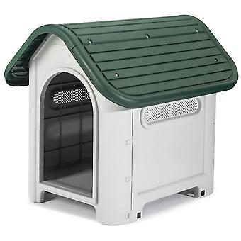 Ferribiella Doghouse Attic (Dogs , Kennels & Dog Flaps , Kennels)