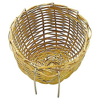 Ferplast Nest (Fpi 4454) (Birds , Bird Cage Accessories , Nests and Complements)