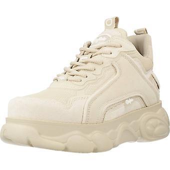 Buffalo Sport / Buffalo Sneaker Beige Color Shoes