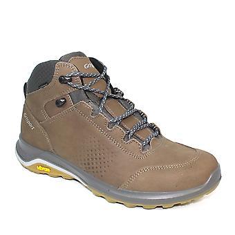 Grisport Unisex Manta Walking Boots