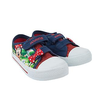 Minnie Mouse Girl's Trainers