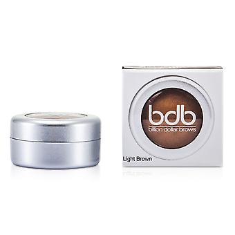 Brow powder light brown 152469 2g/0.07oz