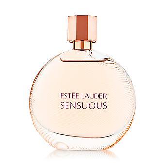 Femmes-apos;s Parfum Sensuous Estee Lauder EDP/100 ml