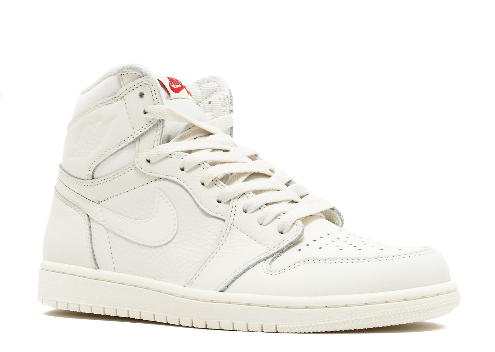 Air Jordan 1 Retro høy Og