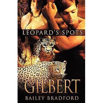 Gilbert by Bradford & Bailey