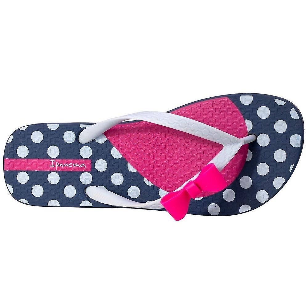 Ipanema Lolita 2587824312 Universal Summer Women Shoes