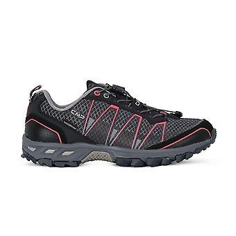 CMP Altak Snow Boot 3Q48266 trekking toute l'année chaussures pour femmes