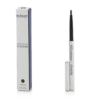 Revita lash defining liner eyeliner   deep java 0.3g/0.01oz