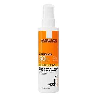 La Roche-Posay Anthelios SPF50+ Body Spray 200ml