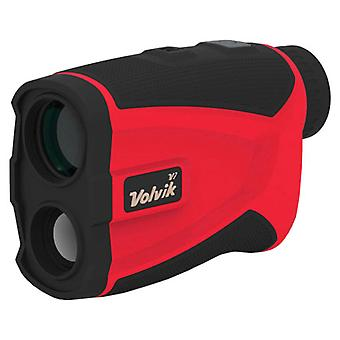 Volvik Laser Golf Range Finder