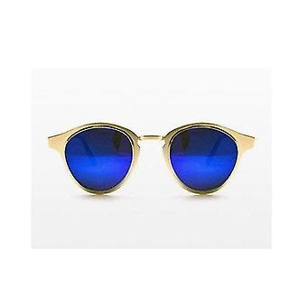 Spitfire Sunglasses Warp